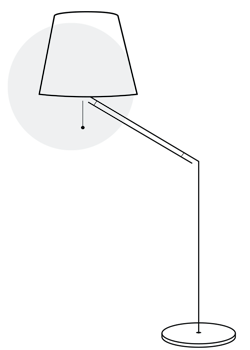 stalamp